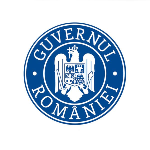 GuvernulRomaniei