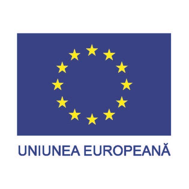 UniuneaEuropeana